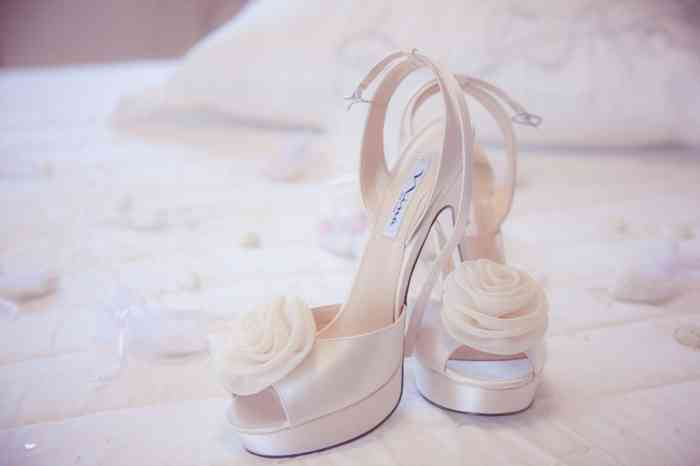 Find wedding bridal attire